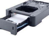 kyocera-pf5100x--paper-tray
