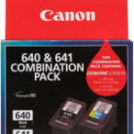 canon-pg640cl641cp-black-and-tri-colour-ink-cartridge