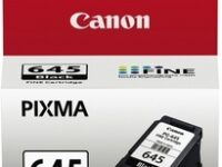 Canon PG-645 ink cartridge