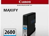 canon-pgi2600xlc-cyan-ink-cartridge