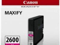 canon-pgi2600xlm-magenta-ink-cartridge