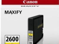 canon-pgi2600xly-yellow-ink-cartridge