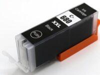 Canon-PGI680XXLBK-black-ink-cartridge-Compatible