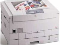 Fuji-Xerox-Phaser-2135MDX-Printer