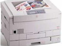 Fuji-Xerox-Phaser-2135N-Printer