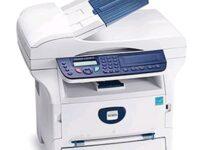 Fuji-Xerox-Phaser-3100MFP-Printer