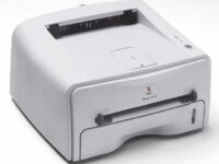 Fuji-Xerox-Phaser-3115-Printer