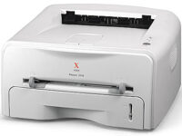 Fuji-Xerox-Phaser-3116-Printer