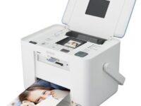 Epson-PictureMate-210-photo-Printer