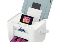 Epson-PictureMate-215-photo-Printer