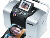 Epson-PictureMate-250-photo-Printer