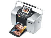 Epson-PictureMate-500-photo-Printer
