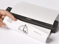 Brother-PocketJet-PJ-623-portable-Printer
