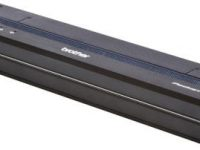 Brother-PocketJet-PJ-773-thermal-portable-printer