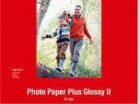 canon-pp3014x6-20-glossy-photo-paper