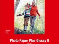 canon-pp301a4-glossy-photo-paper