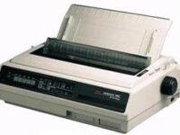 Oki-Microline-395B-dot-matrix-dot-matrix-printer