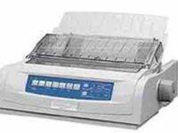 Oki-MicrolinePR790-impact-Printer