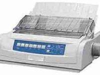 Oki-Microline-PR791-Printer