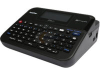 Brother-P-Touch-PT-D600-desktop-electronic-labelling-machine