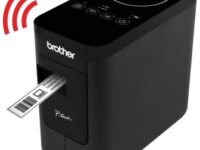 Brother-P-Touch-PT-P750W-pc-connected-wireless-labelling-machine