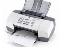 HP-OfficeJet-4110-Printer