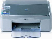 HP-PSC1110XI-ALL-IN-ONE-Printer