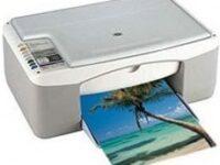HP-PSC1110V-ALL-IN-ONE-Printer