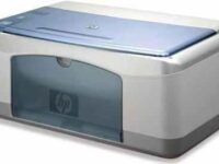 HP-PSC1200-ALL-IN-ONE-Printer