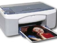 HP-PSC1210XI-ALL-IN-ONE-Printer
