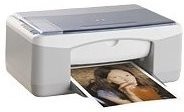HP-PSC1205-ALL-IN-ONE-Printer