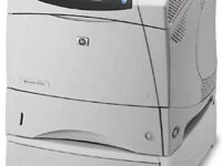 HP-LaserJet-4200DTN-printer