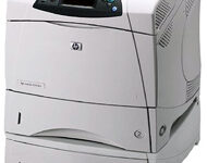 HP-LaserJet-4200DTNS-printer