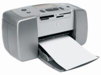 HP-PhotoSmart-145-Printer