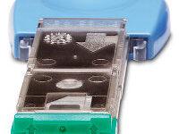 hp-q3216a-staple-cartridge