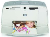 HP-PhotoSmart-325-Printer