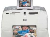 HP-PhotoSmart-375-Printer