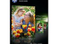hp-q5451a-gloss-inkjet-paper