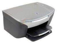 HP-PhotoSmart-2610-Printer