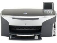 HP-PhotoSmart-2710-Printer