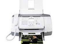HP-OfficeJet-4255-Printer