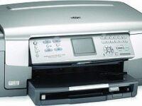 HP-PhotoSmart-3210-Printer