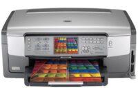 HP-PhotoSmart-3310-Printer