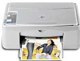 HP-PSC1215-ALL-IN-ONE-Printer