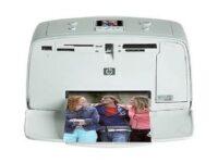 HP-PhotoSmart-335-Printer