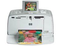 HP-PhotoSmart-385-Printer