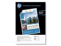 hp-q6550a-matte-photo-laser-photo-paper