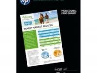 hp-q6593a-matte-white-inkjet-paper