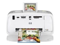 HP-PhotoSmart-475-Printer