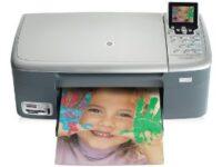 HP-PhotoSmart-2575-Printer